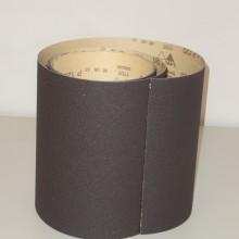 csiszoló, 120-as szemcseméretű csiszoló papír