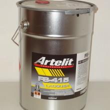 tömítő, FS-415-10 liter