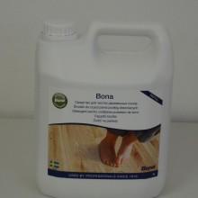 tisztító, bona fapadló tisztító-4 liter