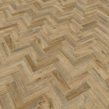 Cambridge Oak Mini Parquet