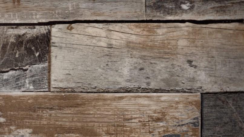 Vinyl, lvt, designe padló fektetés